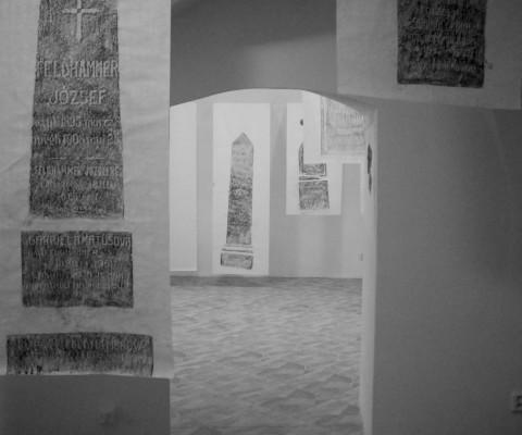 Exhibition ZV 21