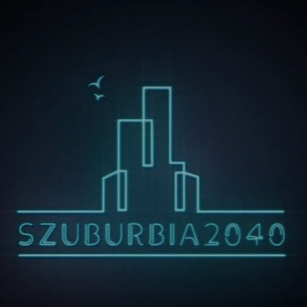 suburbia.2040 – Interactive Future Game Workshop